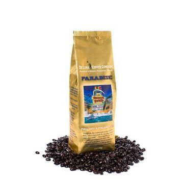 De Luna Coffee International De Luna Coffee's Paradise Blend
