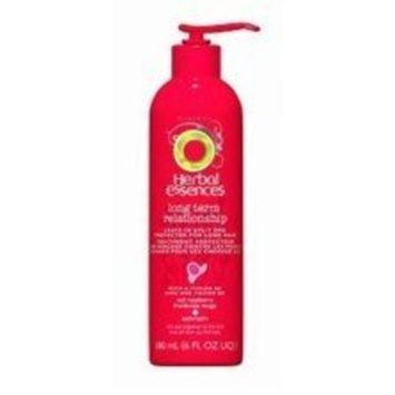 Clairol Herbal Essences Split End Protector for Long Hair 6 oz.