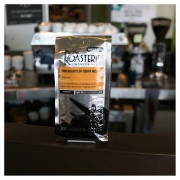 The Roasterie Don Quijote of Costa Rica Whole Bean Coffee - 12oz