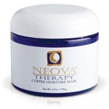 NEOVA Reveal Exfoliator, 20% Glycolic, 2.0 Fl Oz