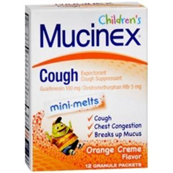 Benadryl Children's Allergy Liquid Cherry