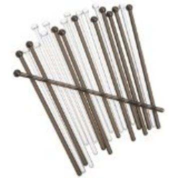Bonny Bar Stir Sticks 1CT (Pack of 9)