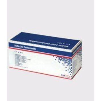 30-7390 Splint Cast Gypsona Xfast 3'x15' 50/Box Part# 30-7390 by BSN Medical, Inc Qty of 1 Box
