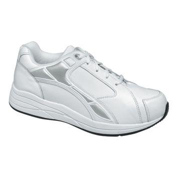 Drew - Men's Drew Force [name: shoe_size value: shoe_size-11.5]