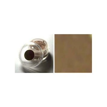 Profiling Beauty Mineral Eye makeup, Eyeshadow in Vanilla 1.5 gram
