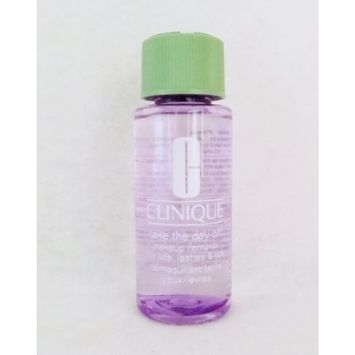 Clinique Take The Day Off Makeup Remover 1.7 OZ 50 ML