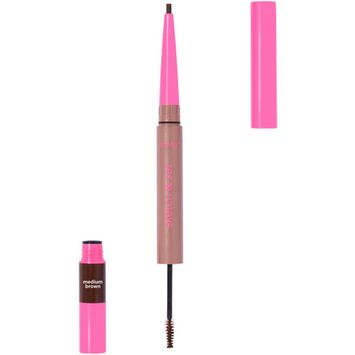 Tarte Travel Size Big Ego Sketch & Set Brow Pencil & Tinted Gel