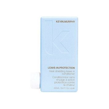 Kevin Murphy Leave-In Protection Heat Shielding Leave In Conditioner - 33.6 oz / liter