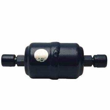 Emerson Flow Controls ADK082S ADK Solid Core Liquid Line Filter-Drier