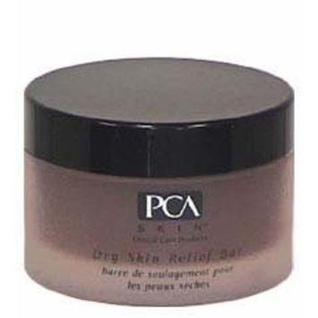 PCA SKIN Dry Skin Relief Bar, 3.4 oz.