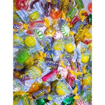 Hard Candy Mix Bulk 32 ounces, great for the office, parties or gifting. 2 full pounds of candy goodness.