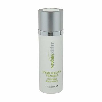 Revaleskin Intense Recovery Professional Treatment, 1 Ounce