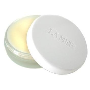 La Mer Lip Balm .32 oz / 9g New In Sealed Box.