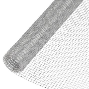 Robinson Tech Intl Corp Hardware Cloth, 1/2