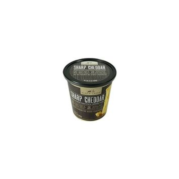 Black Creek Sharp Cheddar Cheese Spread, 24 oz.