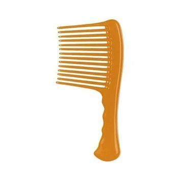 Gold Magic Professional Jumbo Rake Comb