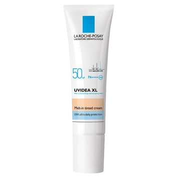 La Roche-Posay UVIDEA XL Melt-in Tinted Cream SPF 50