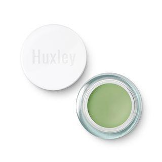 Huxley - Lip Balm Moisture Wear 5ml