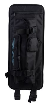 S.b.i. Enterprises Inc. FlyBar Extreme Pogo Stick Back Pack Carrier