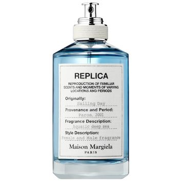 Maison Margiela Sailing Day Eau De Toilette
