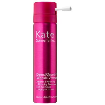 Kate Somerville® Dermal Quench Wrinkle Warrior