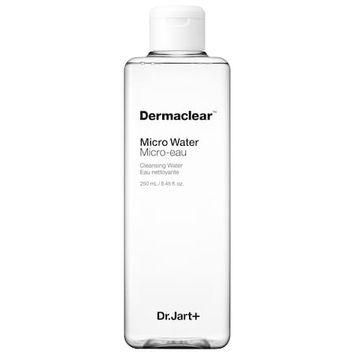 Dr. Jart+ Dermaclear(TM) Micro Water 8.45 oz/ 250 mL