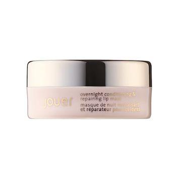 Jouer Cosmetics Overnight Conditioning & Repairing Lip Mask 0.70 oz/ 20 g