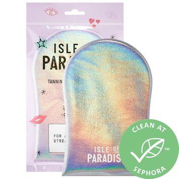 Isle of Paradise Tanning Applicator Mitt 1 Mitt