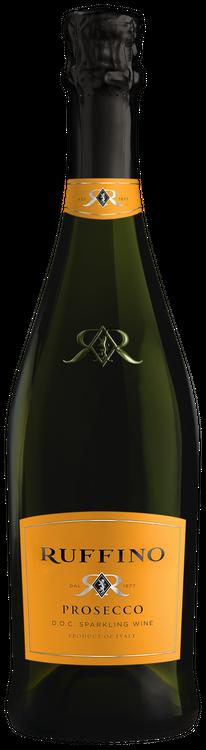 Ruffino Prosecco DOC, White Sparkling Wine
