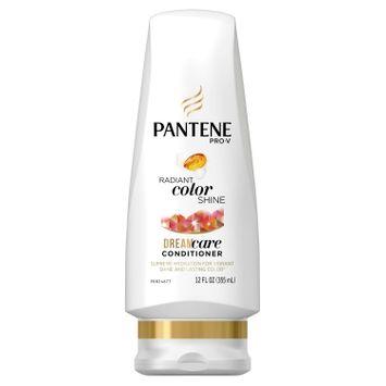 Pantene Pro-V Radiant Color Shine Conditioner