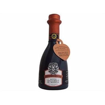 Fattoria Estense Balsamic Vinegar Aged 8 years