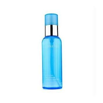 LANEIGE Water Bank Mineral Skin Mist (For All Skin Types)