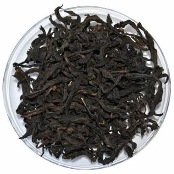 Top Shui Xian (Shui Hsien) Narcissus Wuyi Mountain Rock Da Hong Paooolong Tea 100g