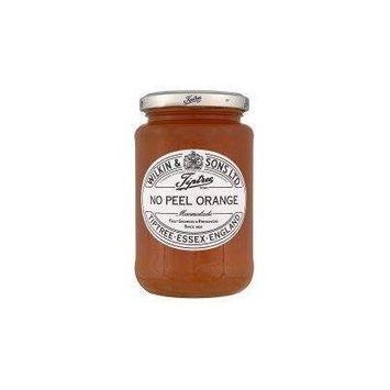 Wilkin & Sons Tiptree No Peel Marmalade 454G