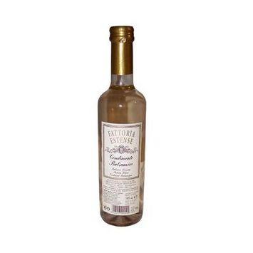 Fattoria Estense White Balsamic Vinegar