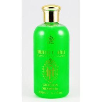 Truefitt & Hill Grafton Shampoo