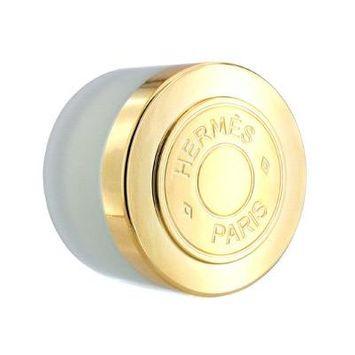 Hermes Jour D'hermes Perfumed Body Cream For Women 200Ml/6.5Oz