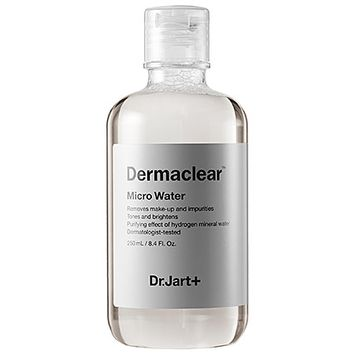 Dr. Jart+ Dermaclear(TM) Micro Water 8.4 oz
