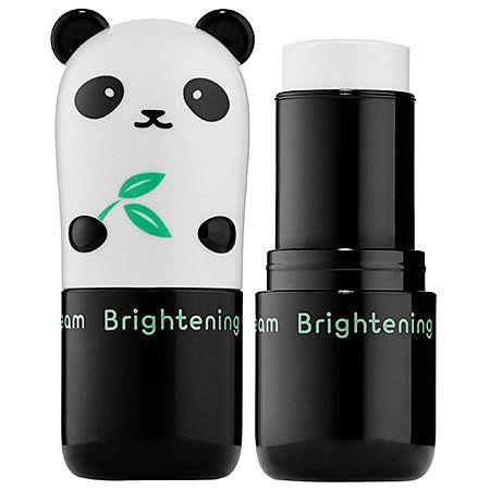 Tony Moly Panda's Dream Brightening Eye Base 0.32 oz
