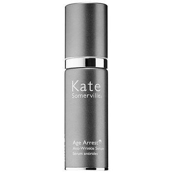 Kate Somerville Age Anti-Wrinkle Serum