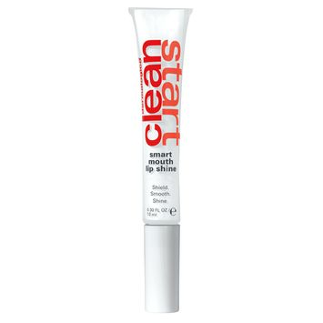 Dermalogica Clean Start Smart Mouth Lip Shine