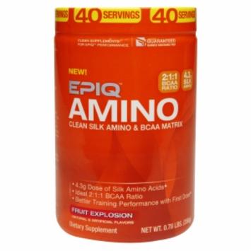 Epiq EPIQ AMINO - Fruit Explosion