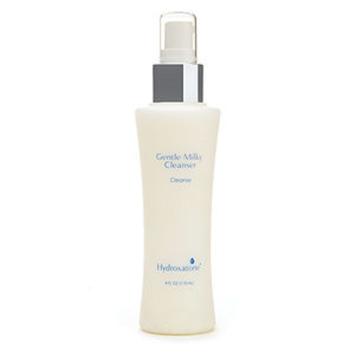 Hydroxatone Gentle Milky Cleanser