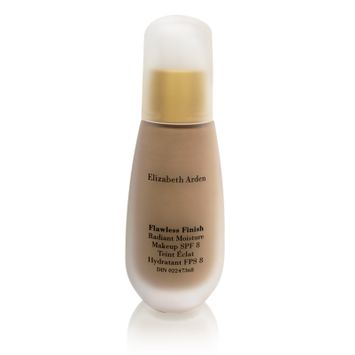 Elizabeth Arden Flawless Finish Perfection Makeup 21 Ivory