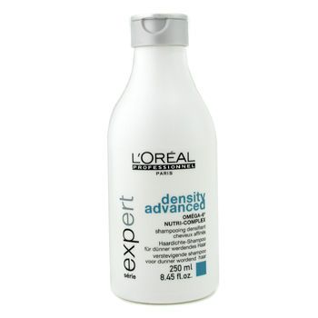 L'Oréal Paris Professionnel Expert Serie Density Advanced Shampoo
