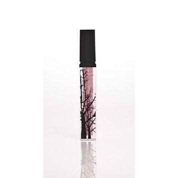 Luna Twilight Femme Fatale Lip Gloss Glass Slipper