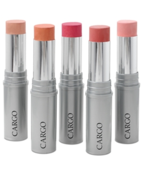CARGO ColorStick