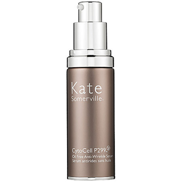 Kate Somerville CytoCell P299