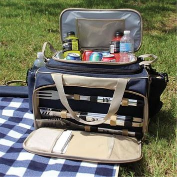 Texsport BBQ-To-Go Portable Charcoal BBQ with Tote