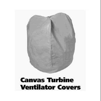 Pps Packaging Company PPS Packaging C-12-T Canvas Turbine Cover